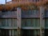house-wellfleet-dscf1288