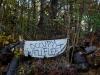 occupy-wellfleet-dscf1284