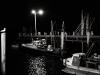 wellfleet-harbor-dscf1336