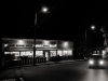 wellfleet-marketplace-dscf1348