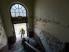 Holyoke Catholic High School renovations, Holyoke, Massachusetts