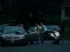 Homicide Investigation, Huntington, June 2012