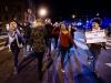 Black Lives Matter Protest, Northampton, Massachusetts