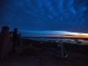 Dawn, Cadillac Mountain